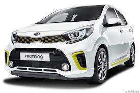 kia morning 2018. simple morning 2017 kia morning 2017 picanto front three quarters left side intended kia morning 2018 e