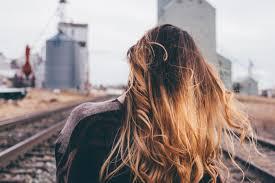 Tips Voor Vrouwen Met Dun Haar