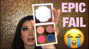how to do your makeup like a stripper patrick starrr mac collection