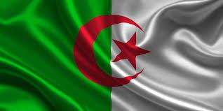 """Résultat de recherche d'images pour """"drapeau algerien sous l'eau"""""""