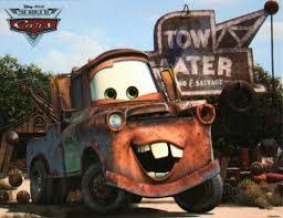 disney cars mater wallpaper. Interesting Wallpaper Disney Cars Tow Mater Throughout Wallpaper R