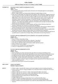 Customer Service Rep Job Description For Resume Mentallyright Org