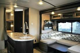 Small Picture Luxury Rv Trailers For Sale Luxury 5th Wheel Rv Trailers Small