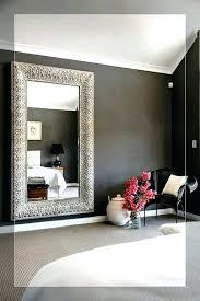 target wall mirror wall mirror target full size of mirror decorative wall mirrors wall mirrors target wall mirror