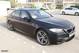 All BMW Models blacked out bmw x3 : Citrin Black F10 M5?