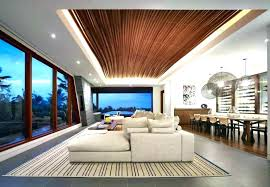coffered ceiling lighting. Brilliant Ceiling Coffer Lighting Ceiling Ideas  Beautiful Led Coffered  And Coffered Ceiling Lighting
