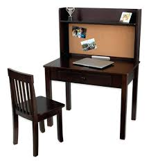 desk chairs office chair setup ergonomics desk and set argos childrens furniture antique red study