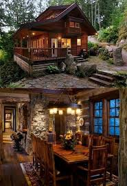 small rustic cabin house plans rustic cabin floor plans small log cabins floor plans inspirational gccmf org