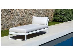 sifas furniture. Sifas-komfy-collection-bench-daybed-chaise-longue-meridienne-modular- Furniture-outdoor-furniture-modern-patio-furniture-07 Sifas Furniture M