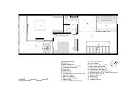 2000 fleetwood mobile home floor plans fresh best designed house plans inspirational architecture floor plans of