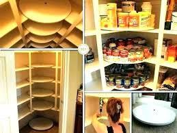 kitchen pantry storage shelving cabinet ideas cupboard decoration shallow depth bathrooms splendid id shelves short d shallow depth bookcase