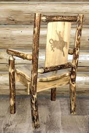 captain dining chairs rustic captains solid wood dining chair upholstered captains dining chairs