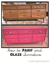 restoring furniture ideas. Furniture Restoration Ideas   Design \u0026 DIY Magazine Restoring N