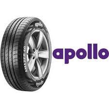 Car Tyre Chart Apollo Amazer 4g Life Car Tyre