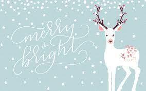 December Desktop Wallpapers - Top Free ...