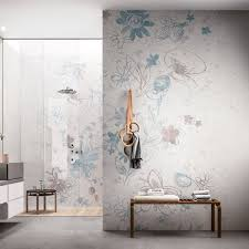 supplier of porcelain tile ceramic tile and natural stone conestoga tile