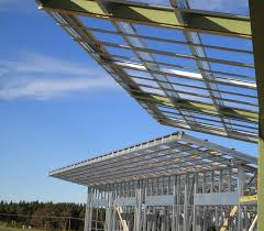 build with steelhaus and your investment is backed by a 50 year durability statement