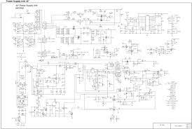 tv power schematic wiring diagrams best philips 32 inch lcd tv power supply circuit diagram ram1 0 ala samsung tv circuit diagram tv power schematic