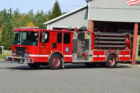 The bedford, massachusetts fire department is here to protect the lives and property of the citizens of the town, as well as the lives of thousands of people who enter our community each day to work in the many commercial and industrial firms located here. Connecticut Zack S Fire Truck Pics