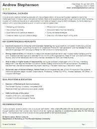 Seek Sample Resume Sample Resume For Nurses Best Resume Ideas On