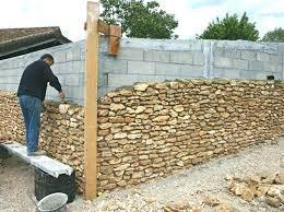 Habiller Un Mur En Bois Habiller Un Mur Exterieur Maison Design Habiller Un  Mur Extrieur En . Habiller Un Mur En Bois ...
