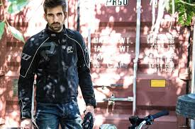 summer motorcycle jackets originally published august 2018