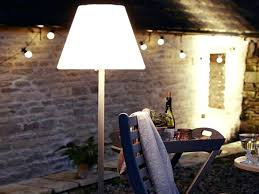 lamp zigzag outdoor floor lamp p exterior lighting gold table lamps for patio porch shades