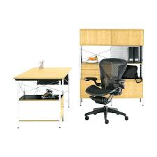 dwr office chair. Beautiful Chair 6 Streamlined  To Dwr Office Chair