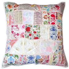 pillow covers 24x24. 24x24\ pillow covers 24x24 o