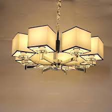 oriental style lamp oriental 8 light rectangular fabric shade large modern chandeliers oriental style table lamp