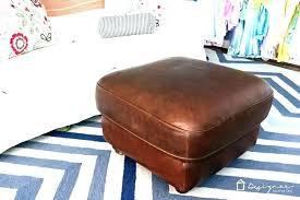 leather furniture color restoration leather sofa restoration restoration hardware walnut creek restoration hardware sofas restoration hardware
