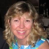 Kimberly Rapp - Science Teacher - Fairfield Public Schools | LinkedIn