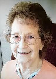 Etta Dillon Obituary - Williamson, WV | Southern WV