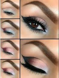 nice using inexpensive makeup for hooded eyelids or how to do makeup 25 best ideas about eye