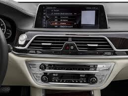 2018 bmw 328i.  328i 2018 bmw 7 series 750i xdrive sedan in akron oh  dave walter to bmw 328i n