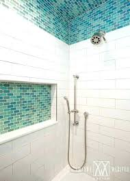bathroom ceiling ideas free turquoise blue and aqua glass shower tiles bathroom ceiling ideas with bathroom bathroom ceiling