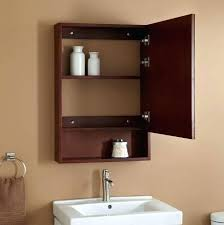 wooden bathroom wall cabinets india design solid wood white cabinet oak