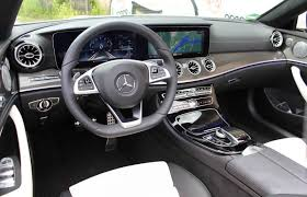 2018 mercedes benz e class cabriolet. contemporary 2018 2018 mercedesbenz e 400 cabriolet on mercedes benz e class cabriolet t