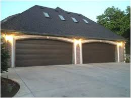 miller garage door luxury miller garage door miller garage doors lawrenceville nj miller garage doors llc miller garage door