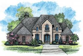 Tropical House Plans Coastal Waterfront Island Styles With Photos French Country Ranch Style House Plans
