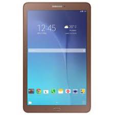 samsung products list. samsung galaxy tab e sm-t561 tablet - 9.6 inch, 8 gb, wifi products list
