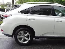lexus 2014 rx 350. 2014 lexus rx 350 base trim 16706353 16 rx