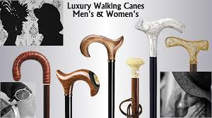 Ladies Walking Canes Decorative Canes Canada ONLINE store Walking Canes Walking Sticks Hiking 57