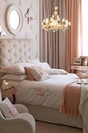 Laura Ashley Bedrooms Idea Magnificent Bedroom Ideas Laura Ashley Rooms To Go Dining Room