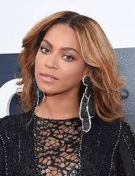 36 best hairstyles for black women 2021