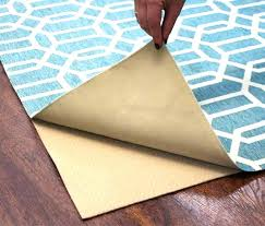 full size of architecture machine washable throw rugs com incredible accent for 2 can you wash washable area rugs latex backing backed throw machine