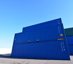 Used Shipping Containers For Sale Prices 40ft Container 40 Foot Container Sale And Hire Storage Or Shipping