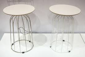 wire furniture. View In Gallery Wire Furniture