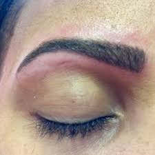 photo of beauty marks permanent makeup sacramento ca united states