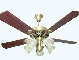 best designer ceiling fans in india with underlights